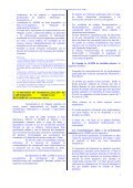 Boletín nº2 - Ciudad Autónoma de Ceuta - Page 4