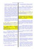 Boletín nº2 - Ciudad Autónoma de Ceuta - Page 5