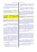 Boletín nº2 - Ciudad Autónoma de Ceuta - Page 6
