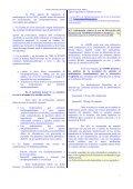 Boletín nº2 - Ciudad Autónoma de Ceuta - Page 7