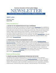 01062012_letter - American Association of Community Colleges