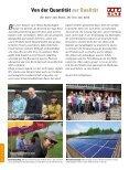 Das aktuelle Magazin Herbst 2013 zum Herunterladen - Vega Nova - Page 2