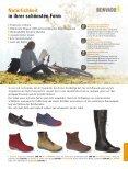 Das aktuelle Magazin Herbst 2013 zum Herunterladen - Vega Nova - Page 3