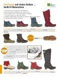 Das aktuelle Magazin Herbst 2013 zum Herunterladen - Vega Nova - Page 4