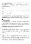 Comment créer un gîte rural - Somme Tourisme - Page 2