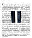 Fischer & Fischer SN-350 Paarpreis - Seite 4