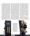 Fischer & Fischer SN-350 Paarpreis - Seite 5