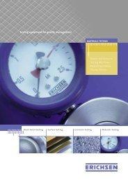 Download Brochure - Khushboo Scientific Pvt. Ltd.