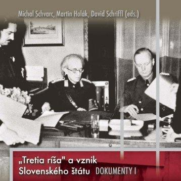 Súbor na stiahnutie - Ústav pamäti národa