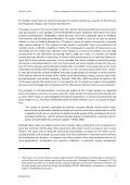 Quality Management and Quality Assurance in Long ... - Interlinks - Page 5