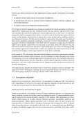 Quality Management and Quality Assurance in Long ... - Interlinks - Page 7