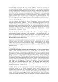 Enhancing Student Learning using On-Line Submission and ... - Reap - Page 2