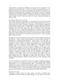 Enhancing Student Learning using On-Line Submission and ... - Reap - Page 3