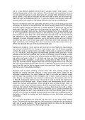 GLOBAL SUPERYACHT FORUM 2006 - SuperyachtEvents - Page 4