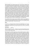GLOBAL SUPERYACHT FORUM 2006 - SuperyachtEvents - Page 5