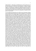 GLOBAL SUPERYACHT FORUM 2006 - SuperyachtEvents - Page 6
