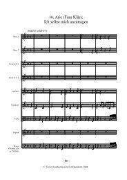 Finale 2001c - [16. Arie.MUS] - Musikland Tirol