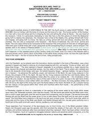 Download File - Preach The Kingdom Network
