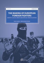 20141008132806_the-making-of-european-foreign-fighters-pdf