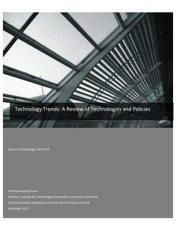 Forex essentials in 15 trades pdf