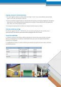 Forros Gyprex® - Placo - Page 3