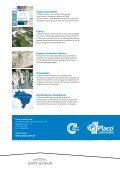 Forros Gyprex® - Placo - Page 4