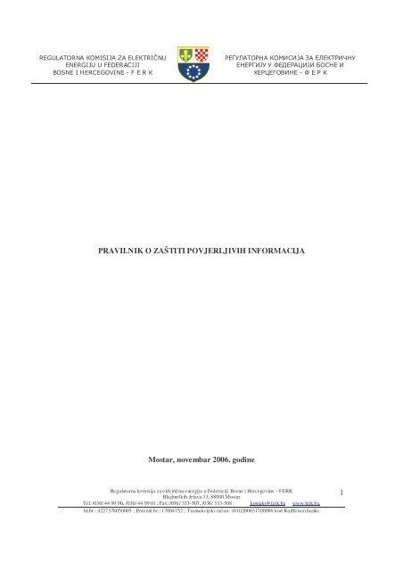 stranica za upoznavanje u nagpuru