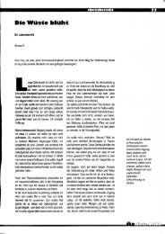 Lebensbericht einer Homosexuellen - Jafriedrich.de