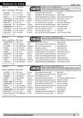 Programa Oficial - Jockey Club de São Paulo - Page 2
