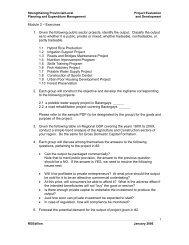 Module 2_Exercise.pdf - LGRC DILG 10