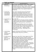 schulcurriculum biologie & lernbegriffskatalog klasse 5 & 6 - Page 3