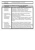 schulcurriculum biologie & lernbegriffskatalog klasse 5 & 6 - Page 4
