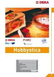DEKA - Artecolor - Belle Arti - Cornici - Hobby - Foggia