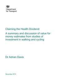claiming_the_health_dividend