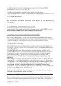 2. Gemeinderatsprotokoll (175 KB) - .PDF - Gemeinde Oetz - Page 2