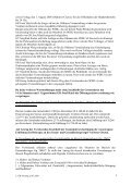 2. Gemeinderatsprotokoll (175 KB) - .PDF - Gemeinde Oetz - Page 3