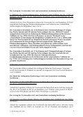 2. Gemeinderatsprotokoll (175 KB) - .PDF - Gemeinde Oetz - Page 4
