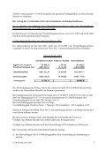 2. Gemeinderatsprotokoll (175 KB) - .PDF - Gemeinde Oetz - Page 5