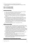 2. Gemeinderatsprotokoll (175 KB) - .PDF - Gemeinde Oetz - Page 6