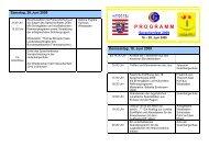 Programm als Faltblatt herunterladen… (pdf) - Gutenbergschule ...