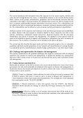 To View - NDMA - Page 5