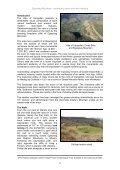 Eglwyseg - Clwyd-Powys Archaeological Trust - Page 2
