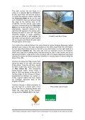 Eglwyseg - Clwyd-Powys Archaeological Trust - Page 4