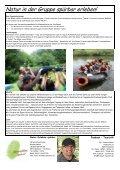Alle Infos hier!!! - Funboat-Touristik - Seite 2