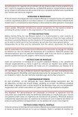 IMPIANTO ALIMENTAZIONE Istruzioni di Montaggio ... - Page 3