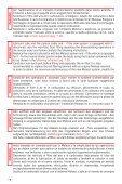 IMPIANTO ALIMENTAZIONE Istruzioni di Montaggio ... - Page 4