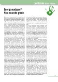 Rinunciare ai manicomi come passo verso la liberazione nonviolenta - Page 3