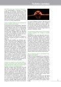 Rinunciare ai manicomi come passo verso la liberazione nonviolenta - Page 5