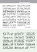 Rinunciare ai manicomi come passo verso la liberazione nonviolenta - Page 7
