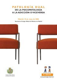 MaquetaciŠn 1 - Asociación Española de Patología Dual